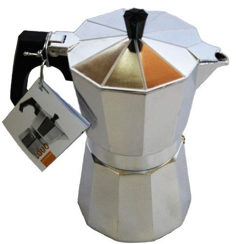kaffeemaschinen espressomaschinen kaffeem hlen filterkaffeemaschinen filterkaffeemaschine. Black Bedroom Furniture Sets. Home Design Ideas